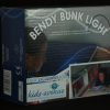 Bendy Bunk Light BOX