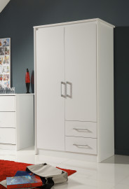Parisot Furniture