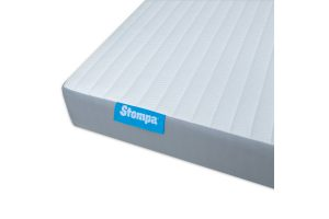 S Flex Airflow Mattress