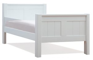 Stompa Classic Single Bed