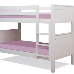 Stompa Classic Bunk Beds