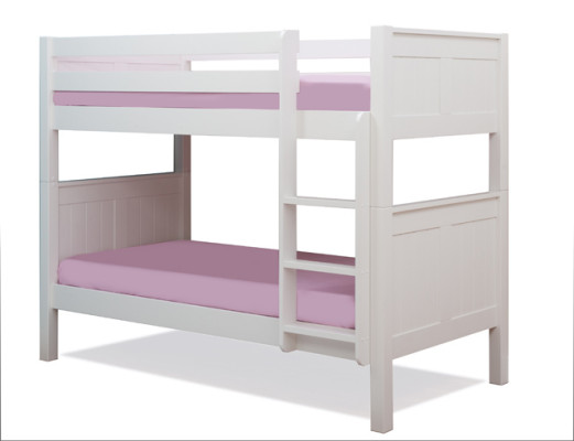 stompa_classic_bunk_white_large