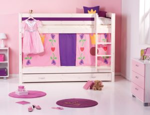 Thuka Trendy 21 Bunk Beds
