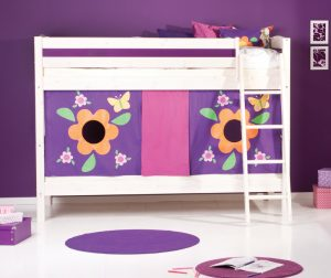 Thuka Trendy 22 Bunk Beds