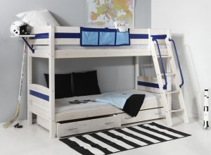 Thuka Trendy 24 Bunk Beds