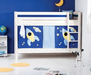 Thuka Trendy 25 Bunk Beds