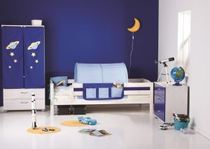 Thuka Trendy 10 Single Bed