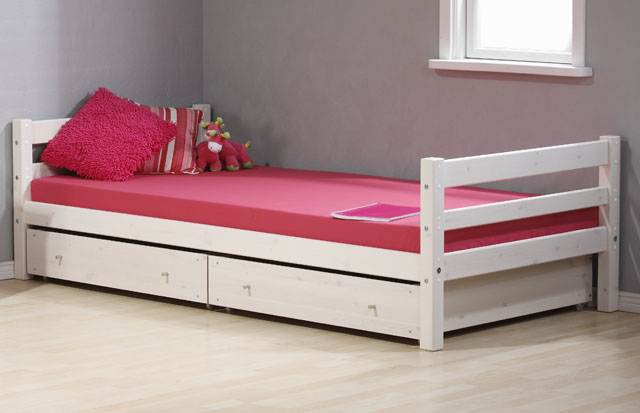 Thuka Single Beds