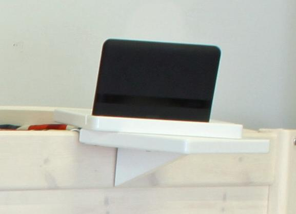 Thuka Tablet Stand