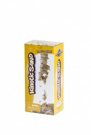 Kinetic Sand Natural 1kg