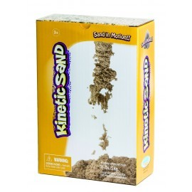 Kinetic Sand Natural 5kg