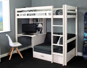 thuka highsleepers archives rainbow wood. Black Bedroom Furniture Sets. Home Design Ideas