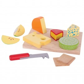 BJ361 Cheese Board