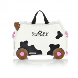 Frieda Cow Trunki
