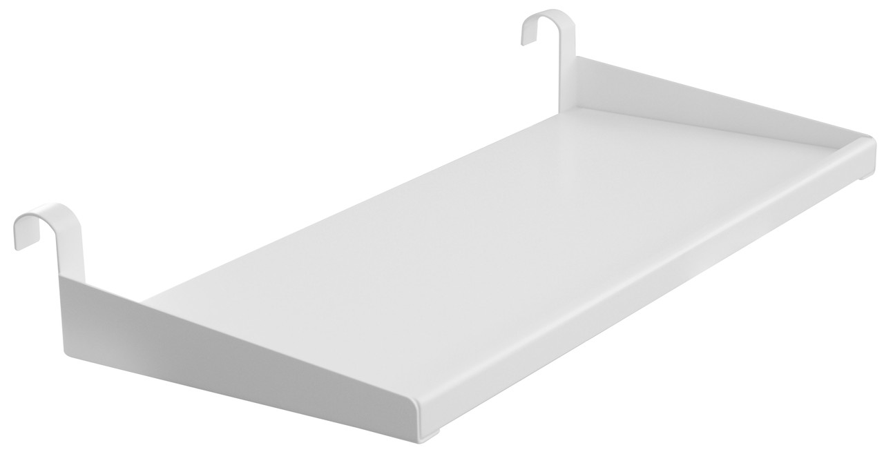 Flexa Hanging Shelf