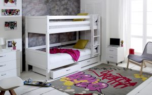 NordicBunk2Grooved