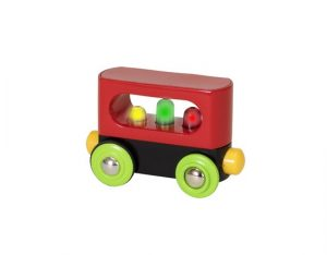 33708 my first light up wagon