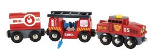 33844 brio rescue firefighting train
