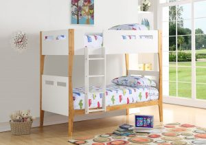 Addison Bunk Bed