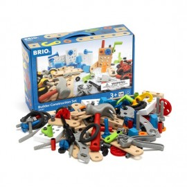 34587 construction set