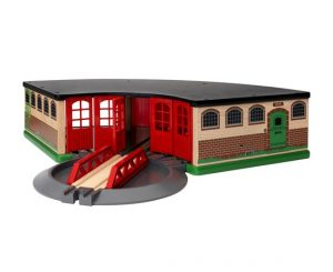 33736 grand roundhouse
