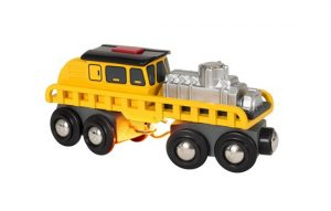 33897 track repair vehicle