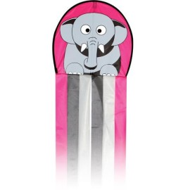 sky_buddie_nellie_elephant_kite_large