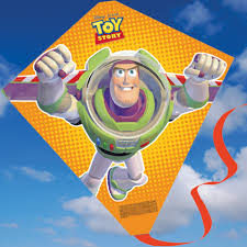 disney kite-buzz
